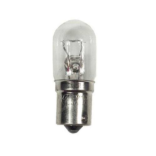 GE  3497 - 27w 12.8v T7 Bulb Automotive Light Bulb