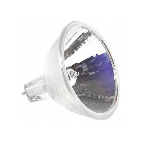 GE 85w 13.8v DED MR16 Halogen Bulb