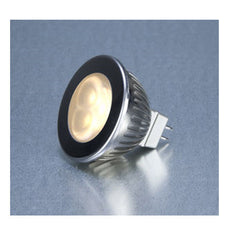 ELATION ELED MR16 60NW 3500K LED Light Bulb
