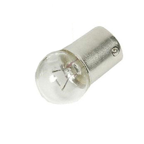 Philips 63B2 - 4.41w 7v G6 Automotive bulb - 2 Pack