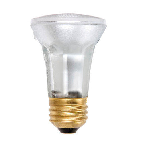 PHILIPS 45W 120V PAR16 Narrow Flood Halogen Bulb