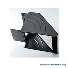 Pro-Motion Deflecting Mirror