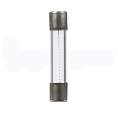 OPTIMA LIGHTING 3.15A 125V Fuse