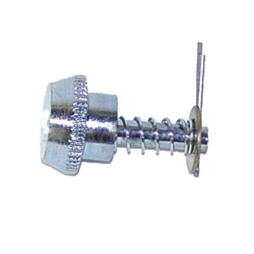 OPTIMA LIGHTING Release Tension Knob & Spring