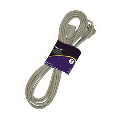 EX9-AP Appliance 9 foot Extension Cord