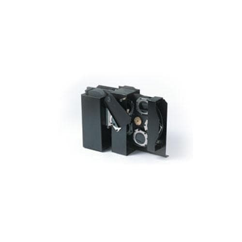 Pro-Motion 5-Indexable Slides + Black-Out Module