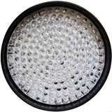 Optima Lighting - PAR64B-LED - BulbAmerica
