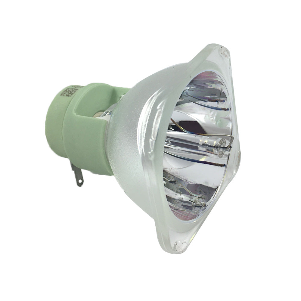 PR Lighting XR 230 spot - Osram Original OEM Replacement Lamp