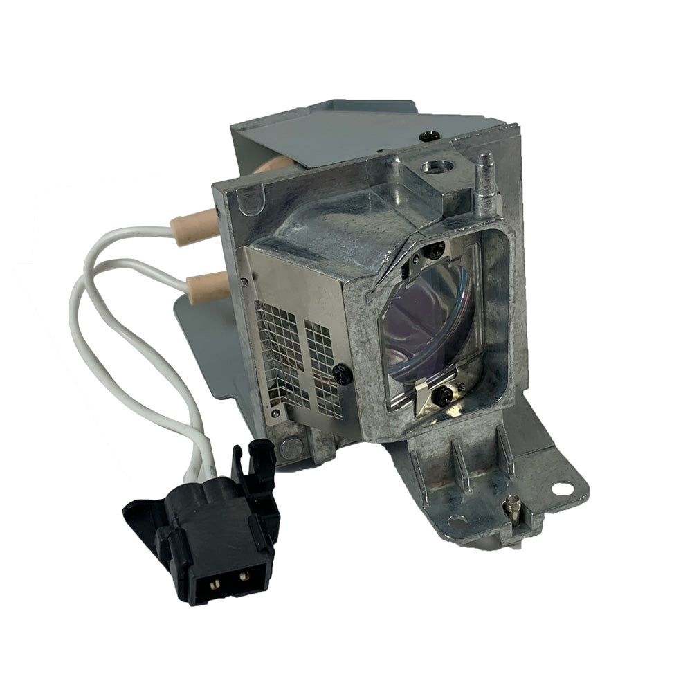 Optoma BL-FU195A Assembly Lamp with High Quality Projector Bulb Inside