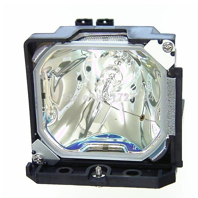 Avio iP-60 Assembly Lamp with High Quality Projector Bulb Inside