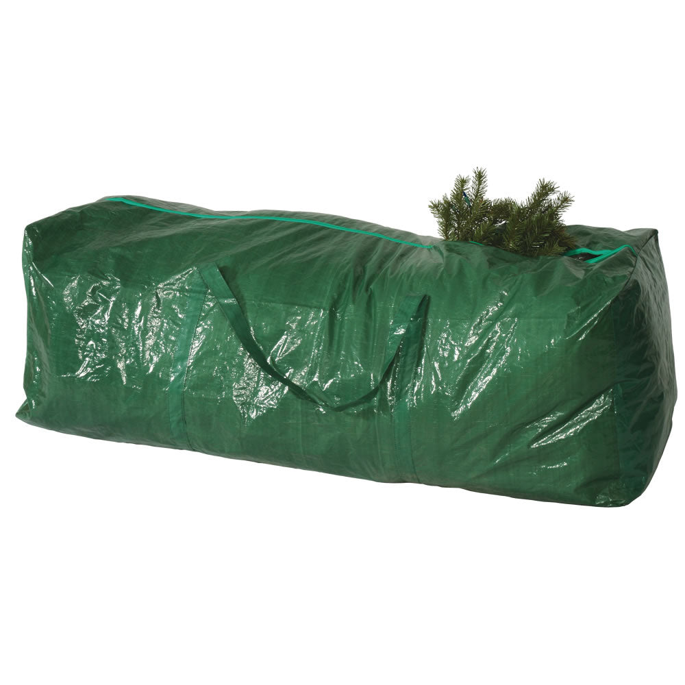 "Large Tree Storage Bag 54""x14""x21"""