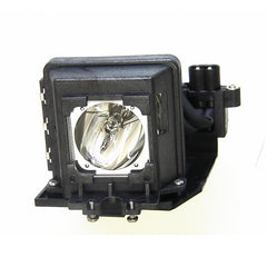 Taxan KG-LDP1230 Assembly Lamp with High Quality Projector Bulb Inside