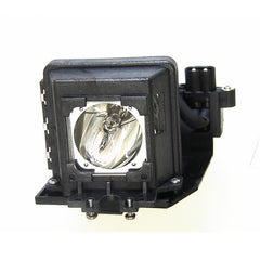 Taxan  KGLPS1230 Projector Housing with Genuine Original OEM Bulb
