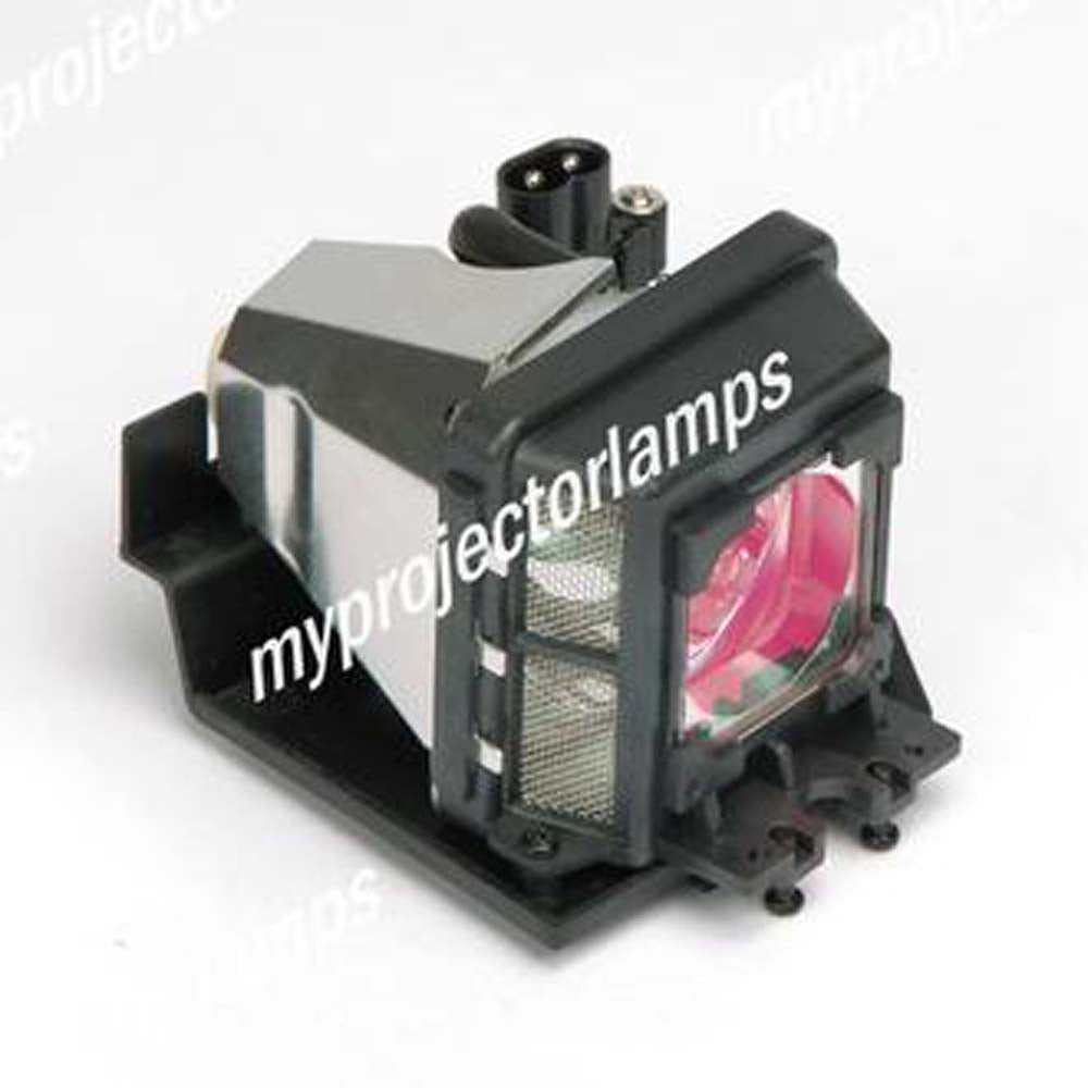 Taxan KG-PS100S Assembly Lamp with High Quality Projector Bulb Inside