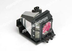Taxan KG-PS120X Assembly Lamp with High Quality Projector Bulb Inside