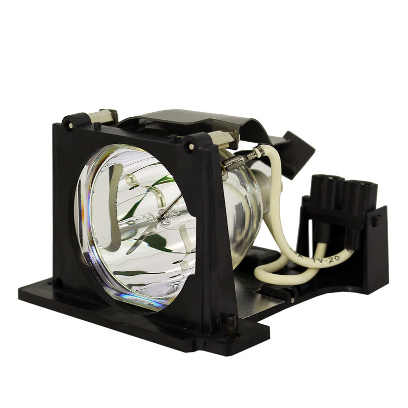 Acco Europe S11E-ACCO Assembly Lamp with High Quality Projector Bulb Inside