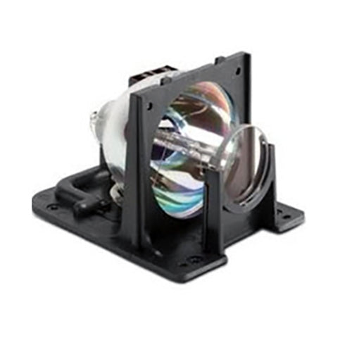 HP L1561A Projector Lamp Cage Assembly with High Quality Original Bulb Inside