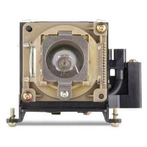 HP VP6121 Multimedia Video Projector Assembly with High Quality Original Bulb