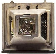 Hewlett Packard HP L1720A Assembly Lamp with High Quality Projector Bulb Inside