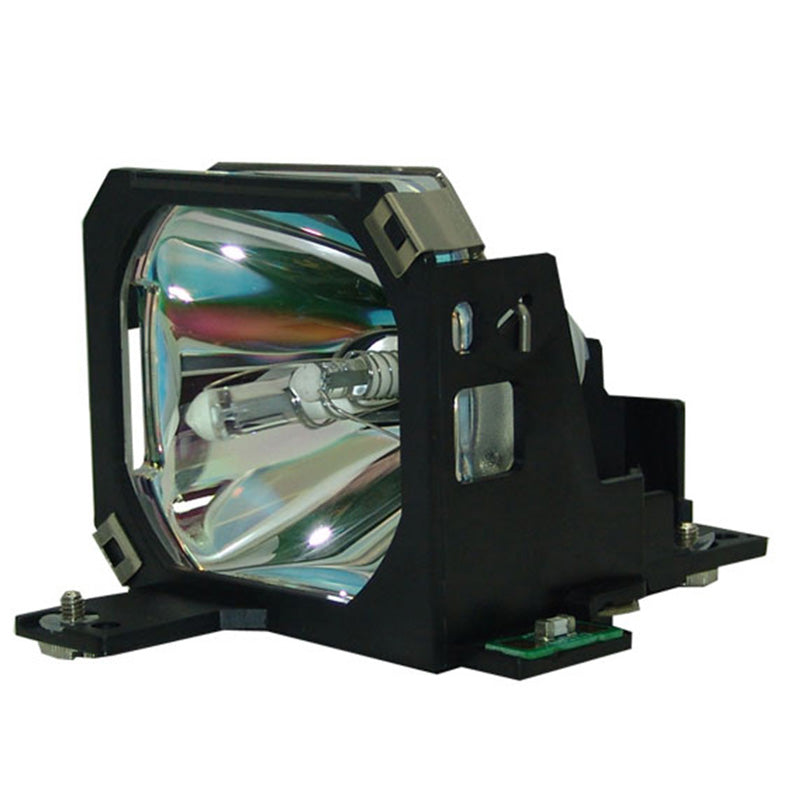 Ask Proxima A 6 Assembly Lamp with High Quality Projector Bulb Inside