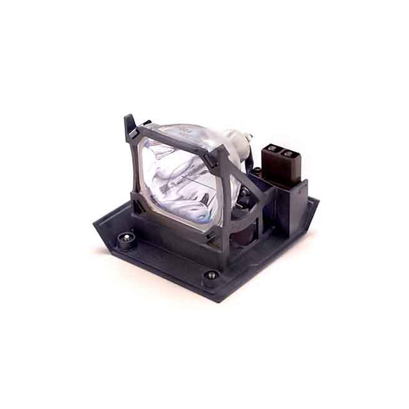 Ask ProximaSV1 Assembly Lamp with High Quality Projector Bulb Inside