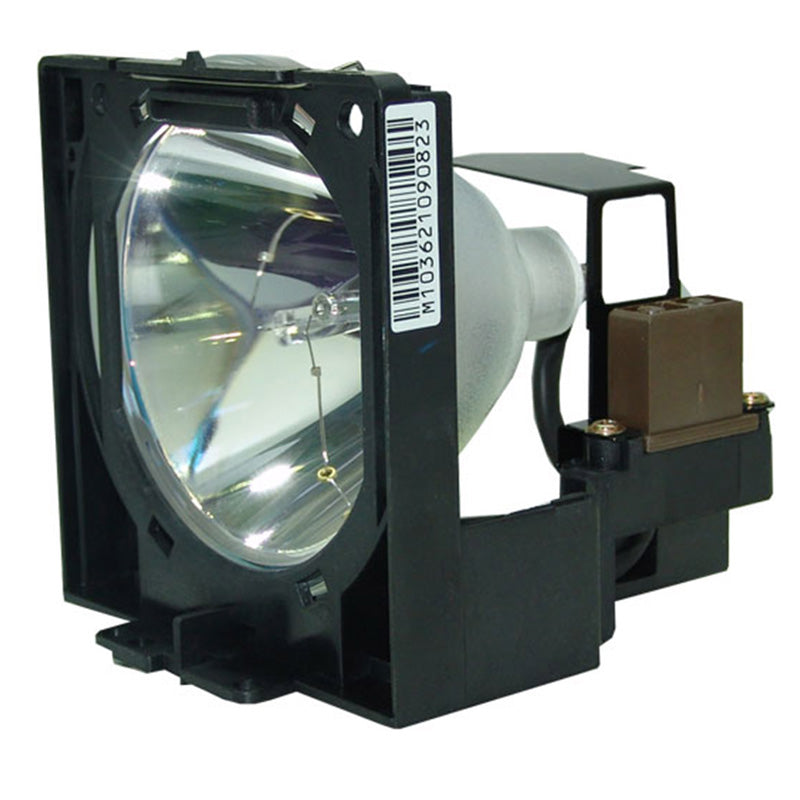 Ask Proxima DP-9260 Assembly Lamp with High Quality Projector Bulb Inside