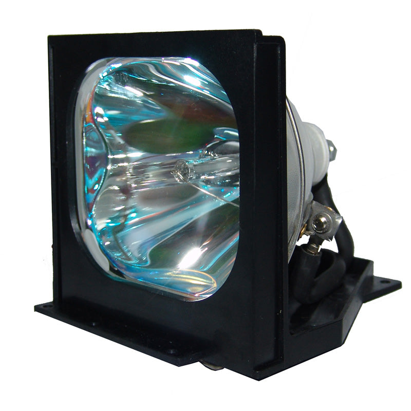 Ask Proxima LX Assembly Lamp with High Quality Projector Bulb Inside