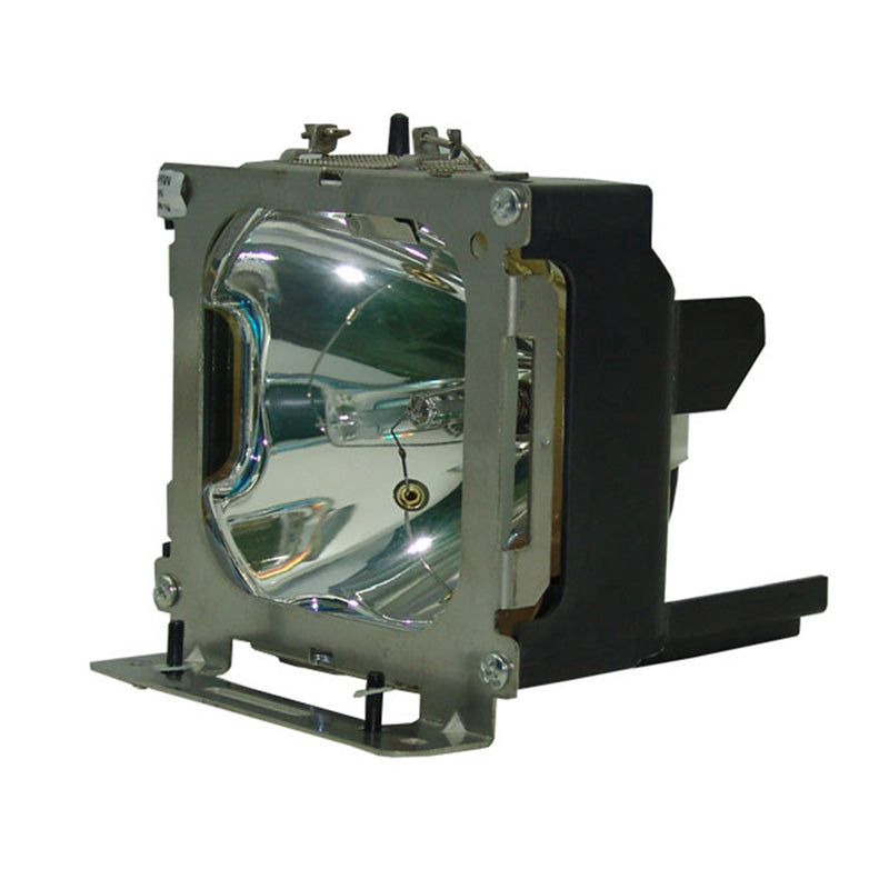 Ask Proxima DP6870 Assembly Lamp with High Quality Projector Bulb Inside