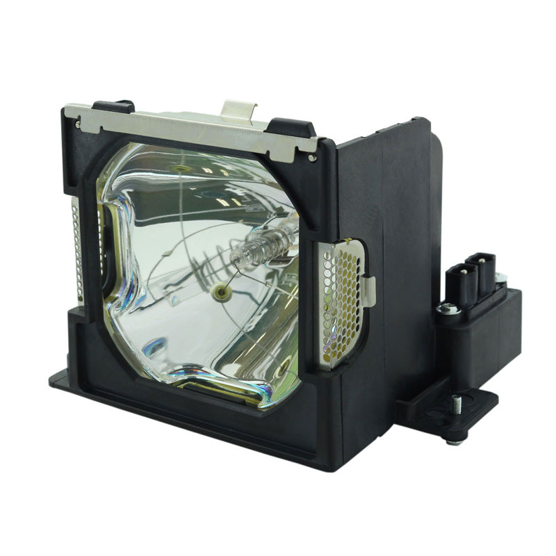 Ask Proxima DP-9270 Assembly Lamp with High Quality Projector Bulb Inside