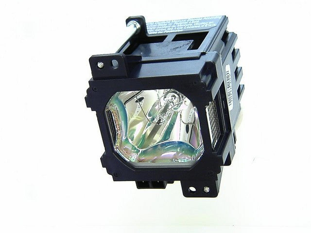 Dream Vision DreamBee Pro Projector Housing with Genuine Original OEM Bulb