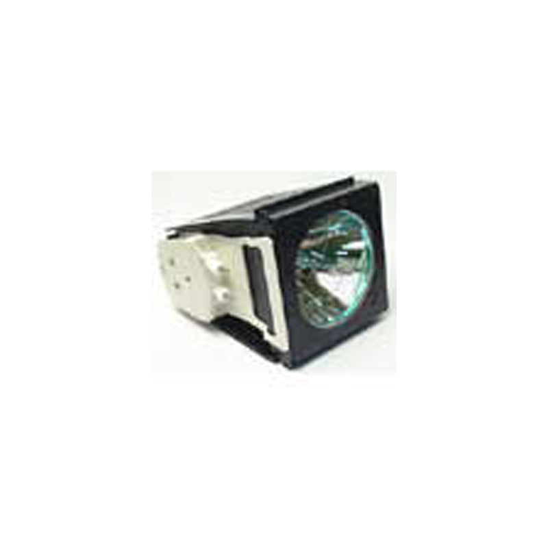 Philips LCA3101 Assembly Lamp with High Quality Projector Bulb Inside