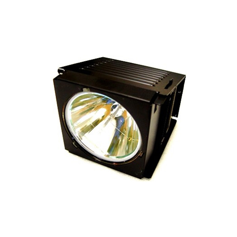 Philips LC4600 Assembly Lamp with High Quality Projector Bulb Inside