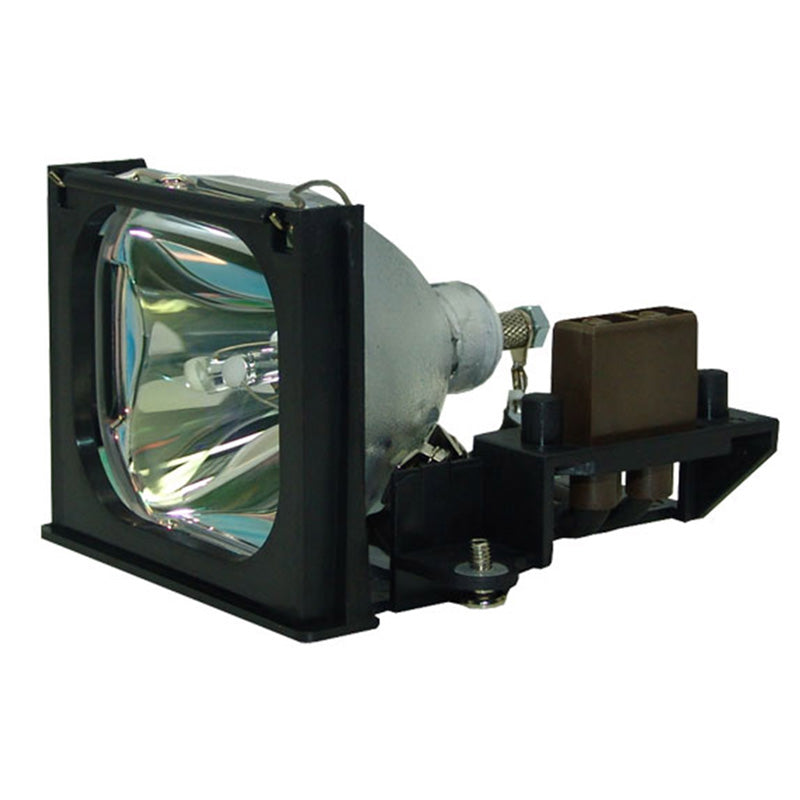 Philips LC4235 Assembly Lamp with Quality Projector Bulb Inside