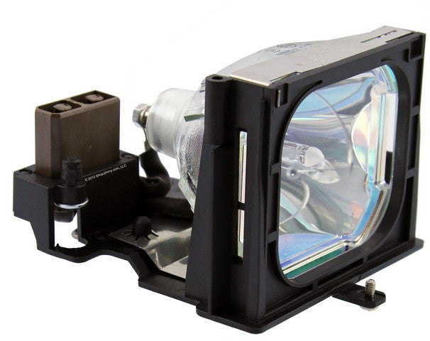 Philips CBRIGHT SV2 Projector Housing with Genuine Original OEM Bulb