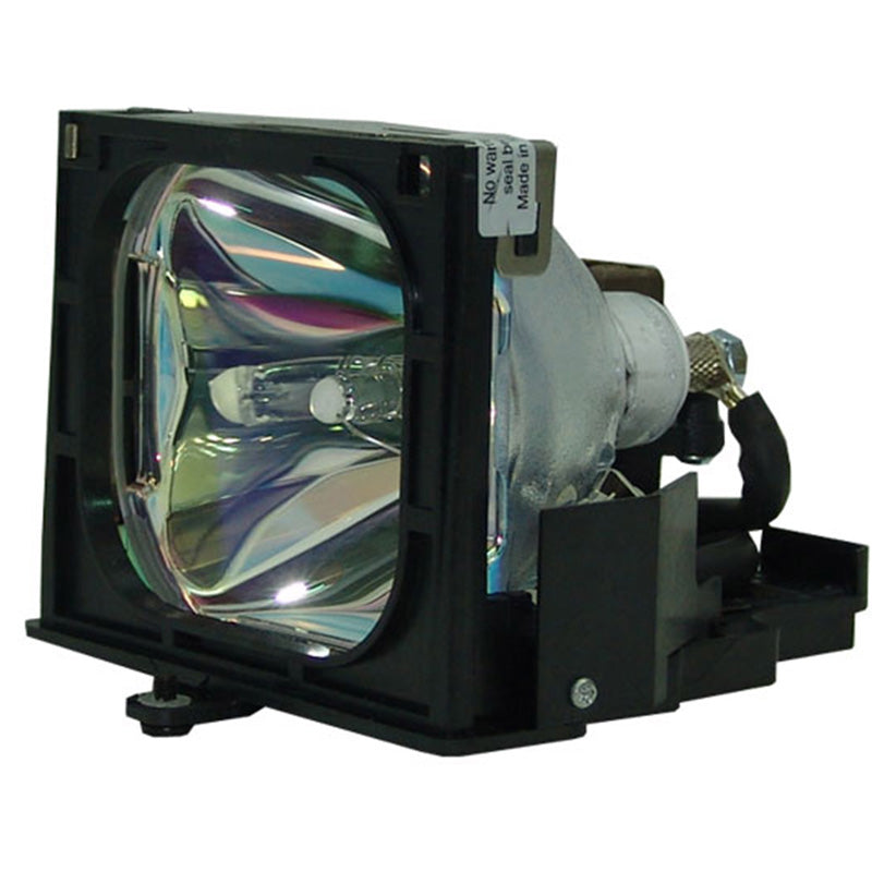 Philips LCA3115 Assembly Lamp with High Quality Projector Bulb Inside