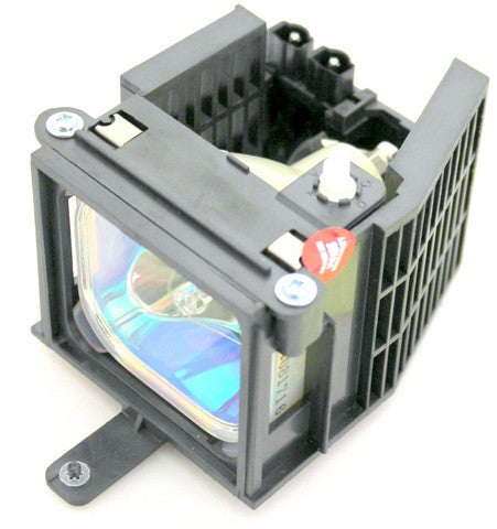 Philips LCA3116 Assembly Lamp with Quality Projector Bulb Inside