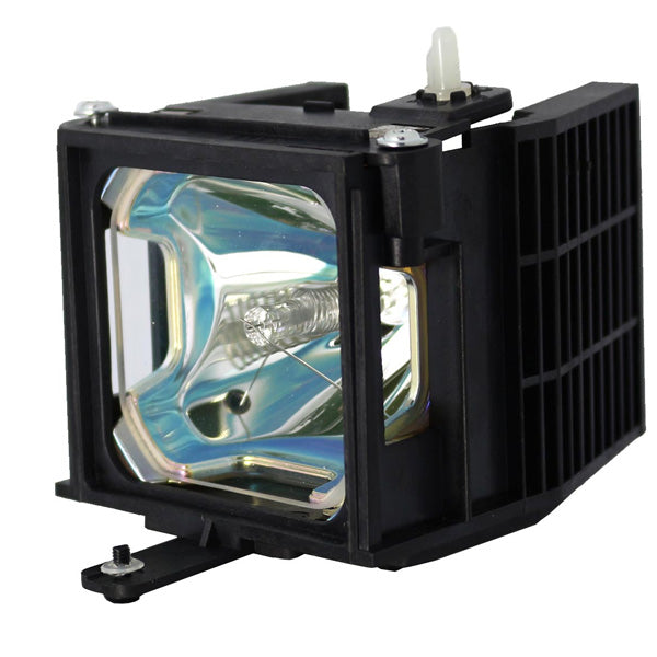 Philips LCA3124 Assembly Lamp with High Quality Projector Bulb Inside