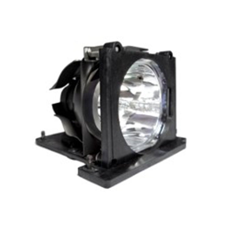Philips LC5331 Assembly Lamp with High Quality Projector Bulb Inside