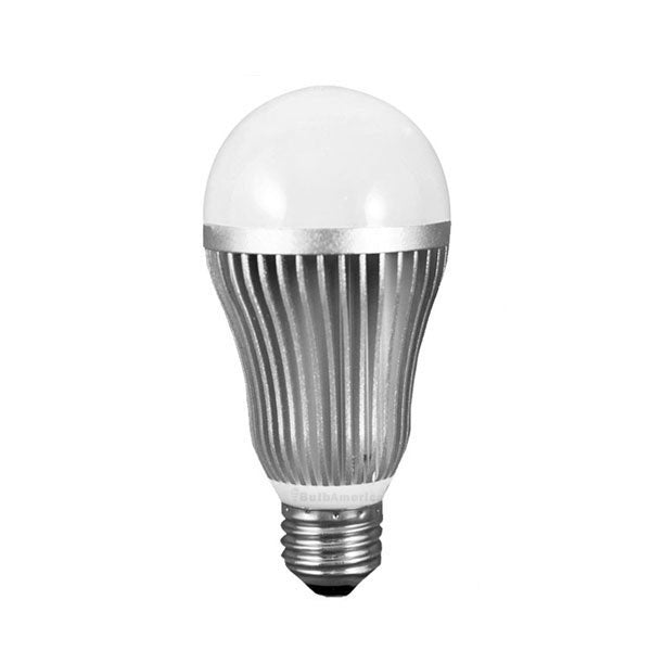 Kobi Cool 40 equal - 8 Watt Dimmable LED A19 Shape Cool White light bulb