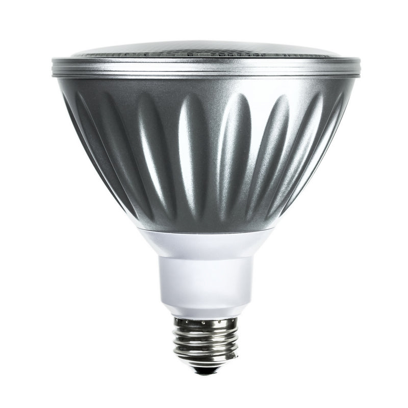 Kobi 15 Watt PAR38 Wet Location Outdoor LED light bulb