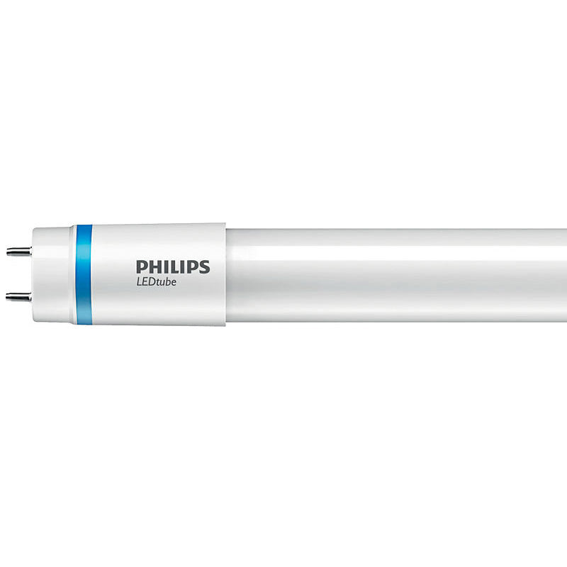 Philips InstantFit 8.5W T8 3500K 24 inch LED tube light