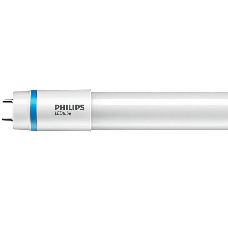 Philips InstantFit 12W T8 3000K 48 inch LED tube light