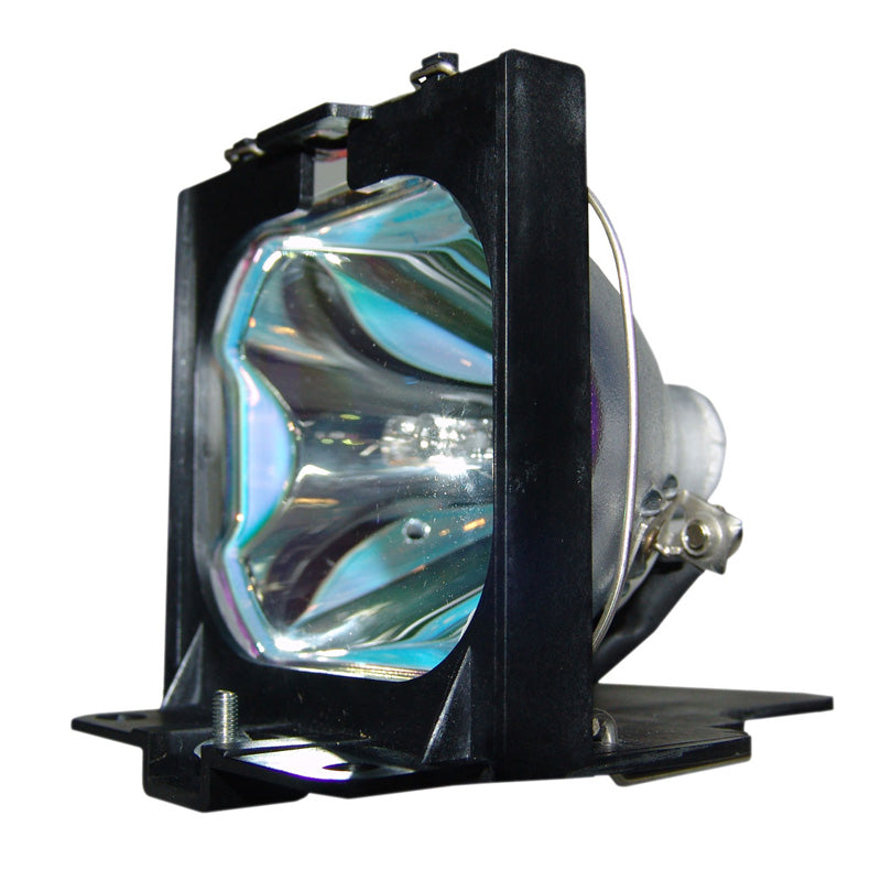 Sony VPL-X900 Assembly Lamp with High Quality Projector Bulb Inside