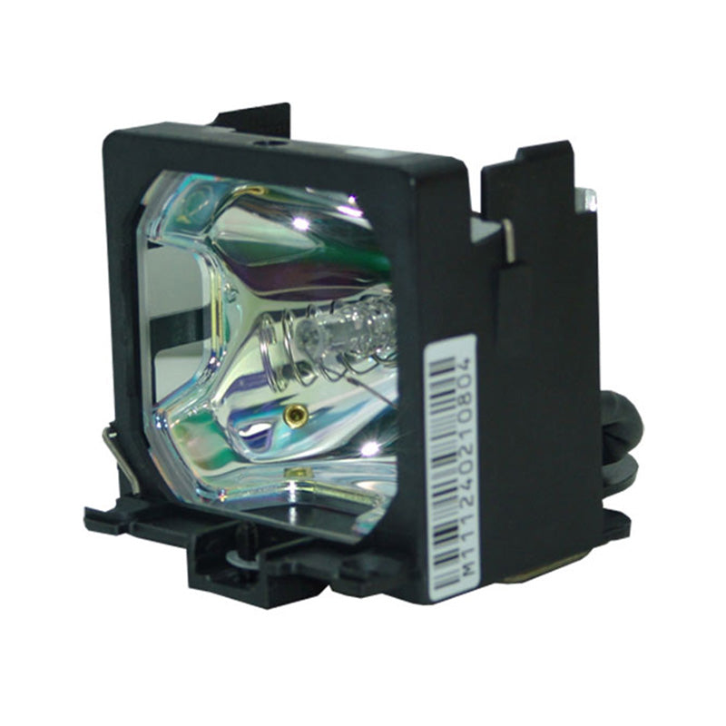 Sony VPL-CS2 Assembly Lamp with High Quality Projector Bulb Inside