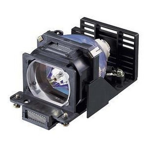 Sony VPL-CX5 Assembly Lamp with High Quality Projector Bulb Inside