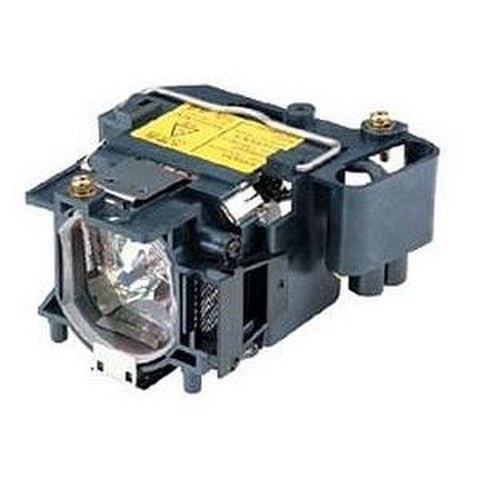 Sony VPL-CX76 Projector Assembly with High Quality Original Bulb Inside