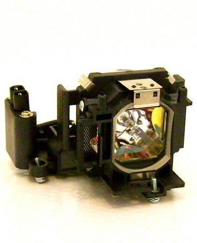Sony VPL-CX80 Assembly Lamp with High Quality Projector Bulb Inside