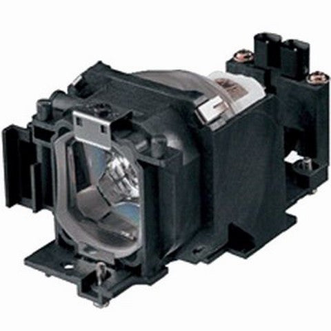 PL9783 Projector Assembly with High Quality Original Bulb