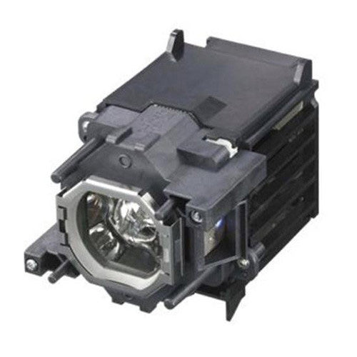 Sony VPL-FX30 Projector Assembly with High Quality Original Bulb Inside