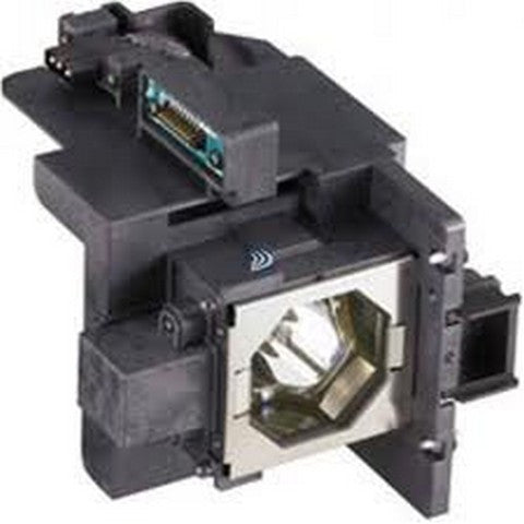 Sony VPL-FH300L Projector Assembly with High Quality Original Bulb Inside